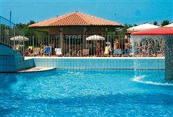 Hotel Sciabache***3