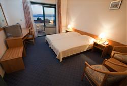 Hotel Alba - Sv. Filip i Jakov***5