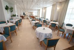 Hotel Alba - Sv. Filip i Jakov***6