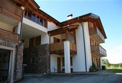 budova residence