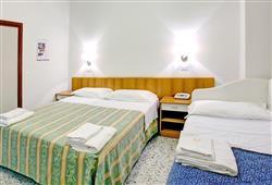 Hotel Diana***2