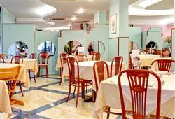 Hotel Diana***5