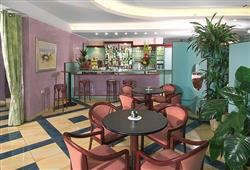 Hotel Diana***6