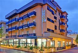 Hotel Diana***0