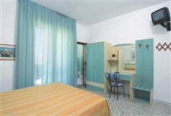 Hotel Diana***3