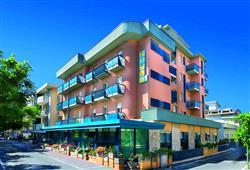 Hotel Diana***1