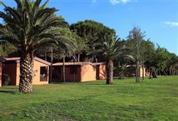 Villaggio Club Degli Amici***3