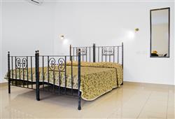 Villa Lucchese - skrátené termíny na 3 a 4 noci****13
