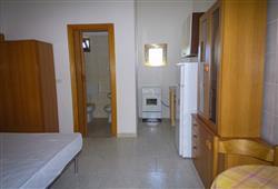 Villaggio Sabbiadoro7