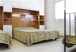 Villa Lucchese - skrátené termíny na 3 a 4 noci****5
