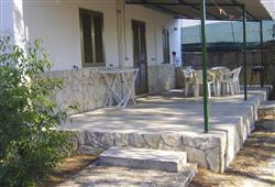 Villaggio Sabbiadoro10
