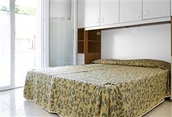 Villa Lucchese - skrátené termíny na 3 a 4 noci****4