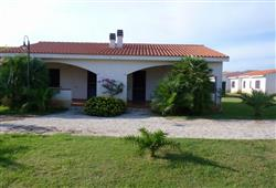 Villagio Arcobaleno1