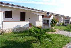 Villagio Arcobaleno2