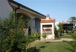 Villagio Arcobaleno7