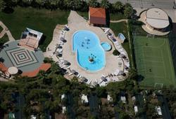 Villagio Arcobaleno0
