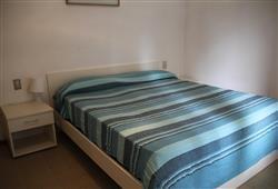 Rezidencia Azzurra3