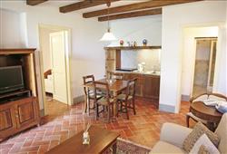Hotel Borgo Colleoli Resort***23