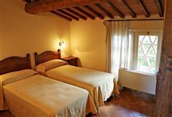 Hotel Borgo Colleoli Resort***15