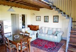 Hotel Borgo Colleoli Resort***16