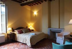 Hotel Borgo Colleoli Resort***19