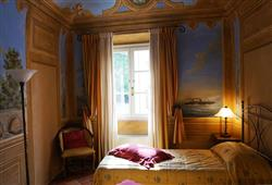 Hotel Borgo Colleoli Resort***22