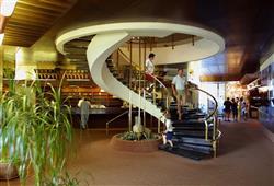Hotel Adriatic - Omišalj**8