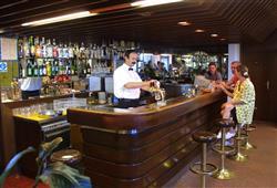 Hotel Adriatic - Omišalj**9