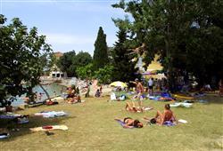 Hotel Adriatic - Omišalj**12