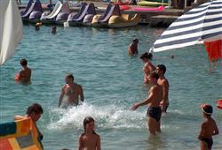 Hotel Adriatic - Omišalj**13