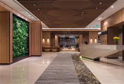 Hotel Rikli Balance (bývalý Hotel Golf)****3