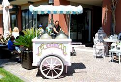 Villaggio Le Farnie****16