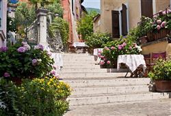 Rezidencia Borgo degli Ulivi****15