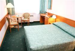 Hotel Zdravilišče Laško****7