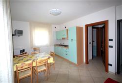 Rezidencia Alessandro***2