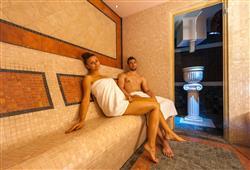 Grand Hotel Primus****38