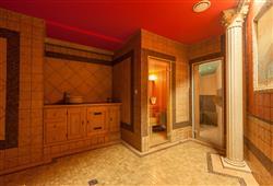 Grand Hotel Primus****40