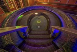 Grand Hotel Primus****41