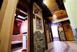 Hotel Zeleni Gaj***35
