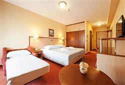 Hotel Zeleni Gaj***6