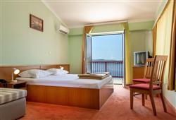 Hotel Zagreb - Karlobag***3