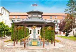 Hotel Izvir****45