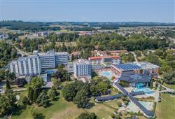 Hotel Radin****43