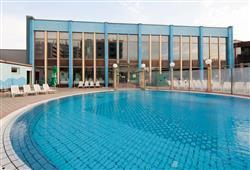 Hotel Radin****26