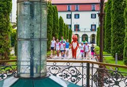 Hotel Radin****42