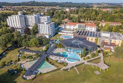 Hotel Radin****44