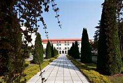 Hotel Radin****46