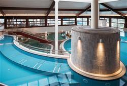 Hotel Ajda****48