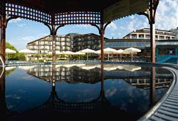 Hotel Ajda****32