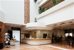 Hotel Ajda****3